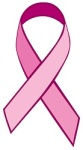 breast_cancer_dental