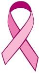 breast_cancer_dental