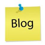 dental_practice_blog